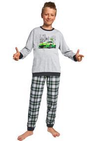 Пижама, хлопок