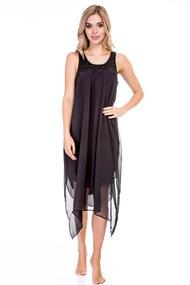 Defective goods: dress