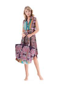 599e08f814fa Пляжная сумка - купить женские пляжные сумки для пляжа по хорошей ...