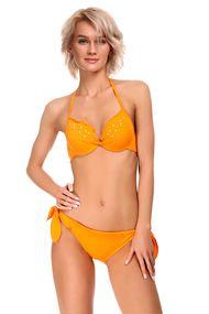 Купальники   колір - Жовтий - оранж купити в Києві 93ff2bedb43a4