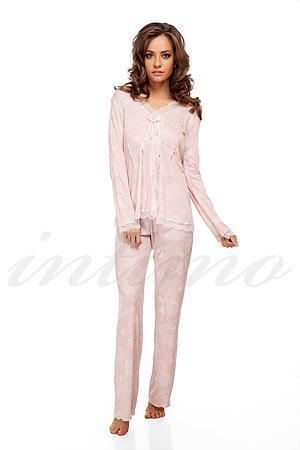 Жіночий одяг купити в Києві за найкращими цінами 905555f3ac040