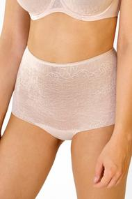 Panties slip