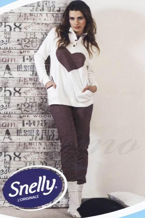 Домашній одяг купити в Києві 729202e511dcc