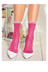 Шкарпетки, 40 den