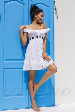 Платье, хлопок Ora, Украина 19011 фото