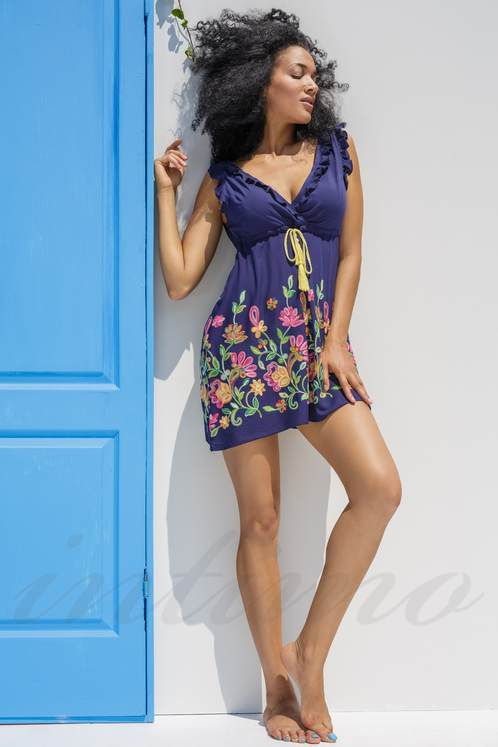 Сукні 42027973d8eaa