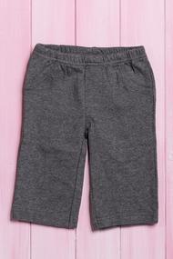 Pants, cotton