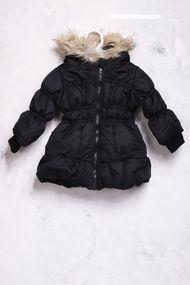 Куртка, код 56746
