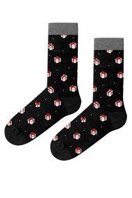 Шкарпетки чоловічі, бавовна