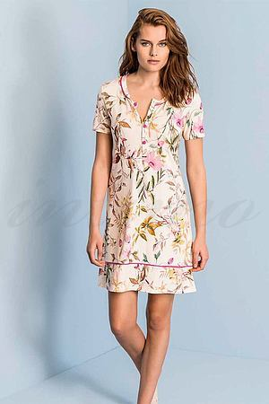 Домашнее платье Lormar, Италия 630115 фото