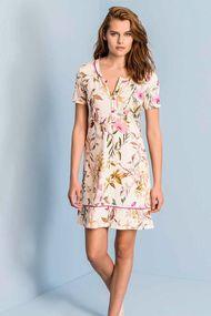 Домашнее платье, код 59534
