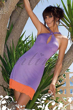 Сукня Si e Lei, Італія VE71 фото