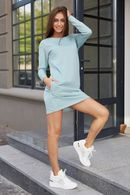 Платье Ora 60180