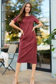 Платье, код 60181