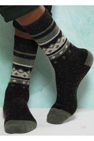 Шкарпетки чоловічі, бавовна, 2 штуки