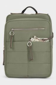 Рюкзак, код 61005
