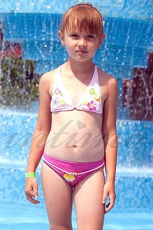 Детский купальник  ORA kids, Украина 505 фото