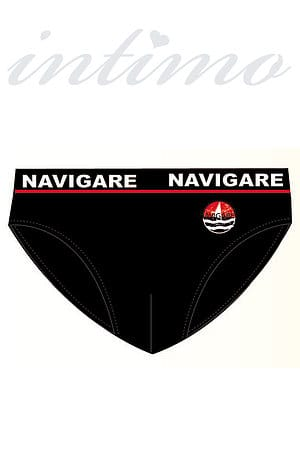 Трусы мужские Navigare, Италия 324 фото