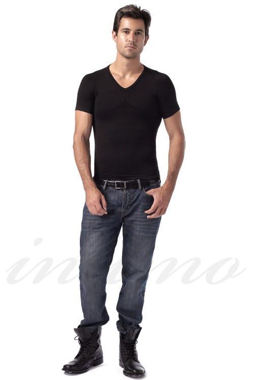 cd6e050a4831f Корректирующее белье для мужчин - купить в Украине по выгодной цене -  стоимость в каталоге интернет магазина нижнего белья Intimo