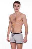 Мужские плавки шорты Oxyde, Италия 248104 фото