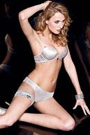 Бюстгальтер push up gel Madonna, Италия MC016A фото
