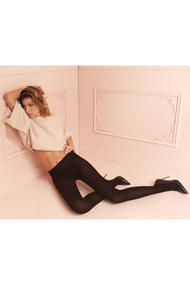 Tights, cashmere