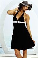 Пляжное платье Jolidon FQ156U, 18421