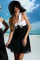 Пляжное платье Prelude, Румыния YFQ21U фото