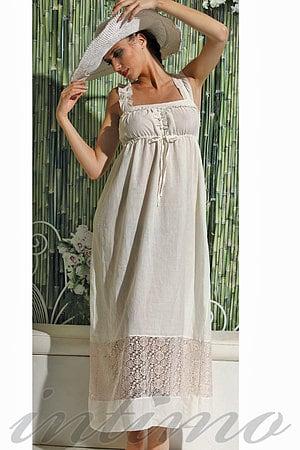 Пляжное платье Prelude, Румыния YFQ24 фото