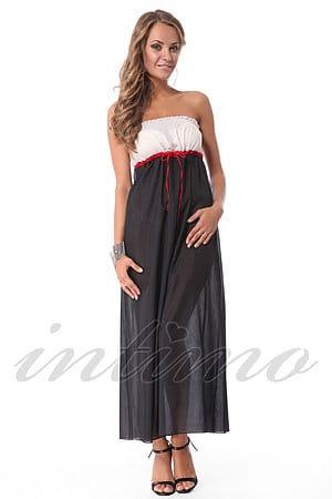 Пляжное платье Prelude, Румыния YFQ2 фото