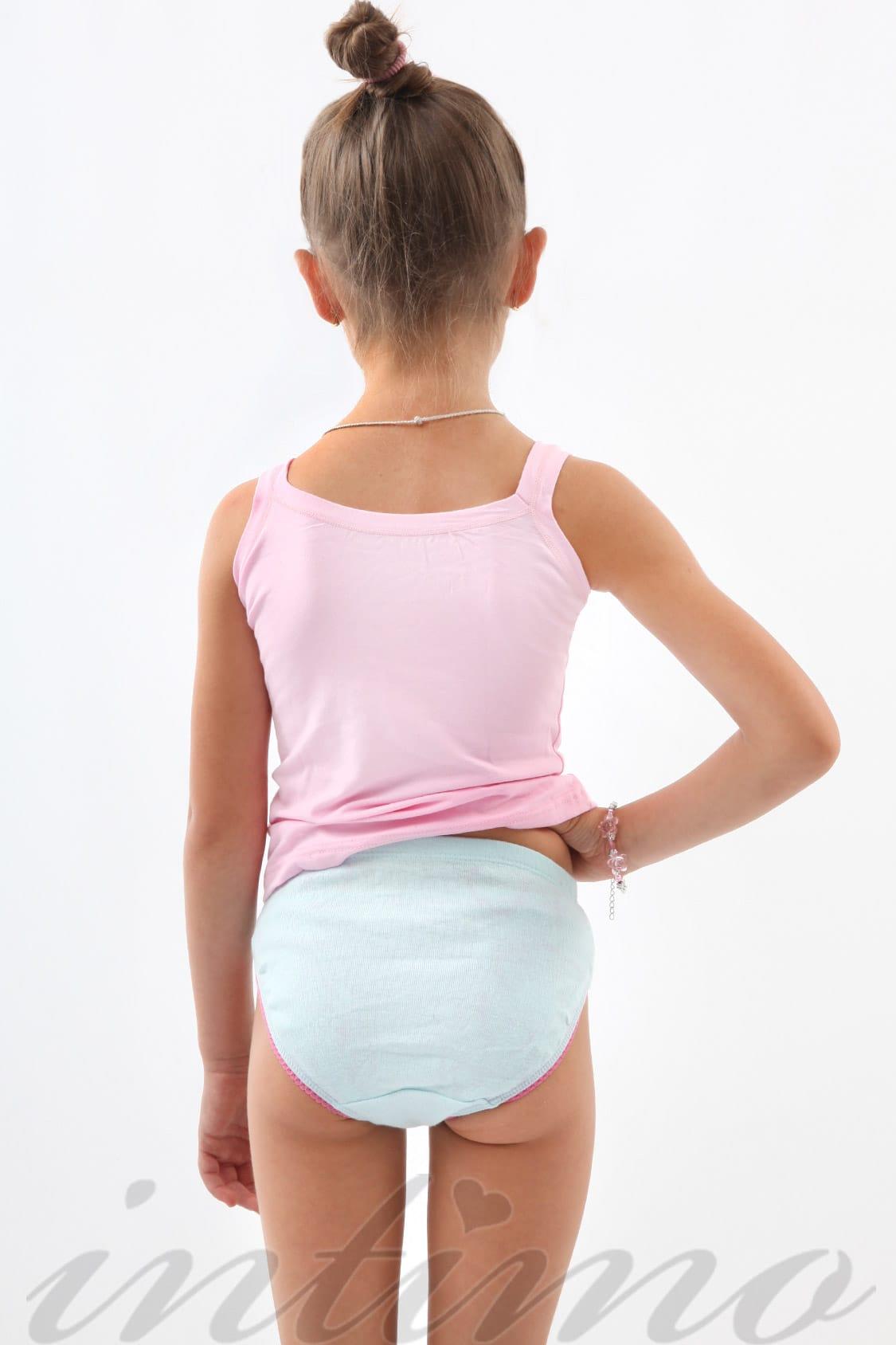 Женская Одежда Пляжная Купить