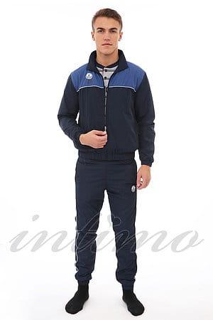 Спортивный костюм Navigare, Италия 28154 фото