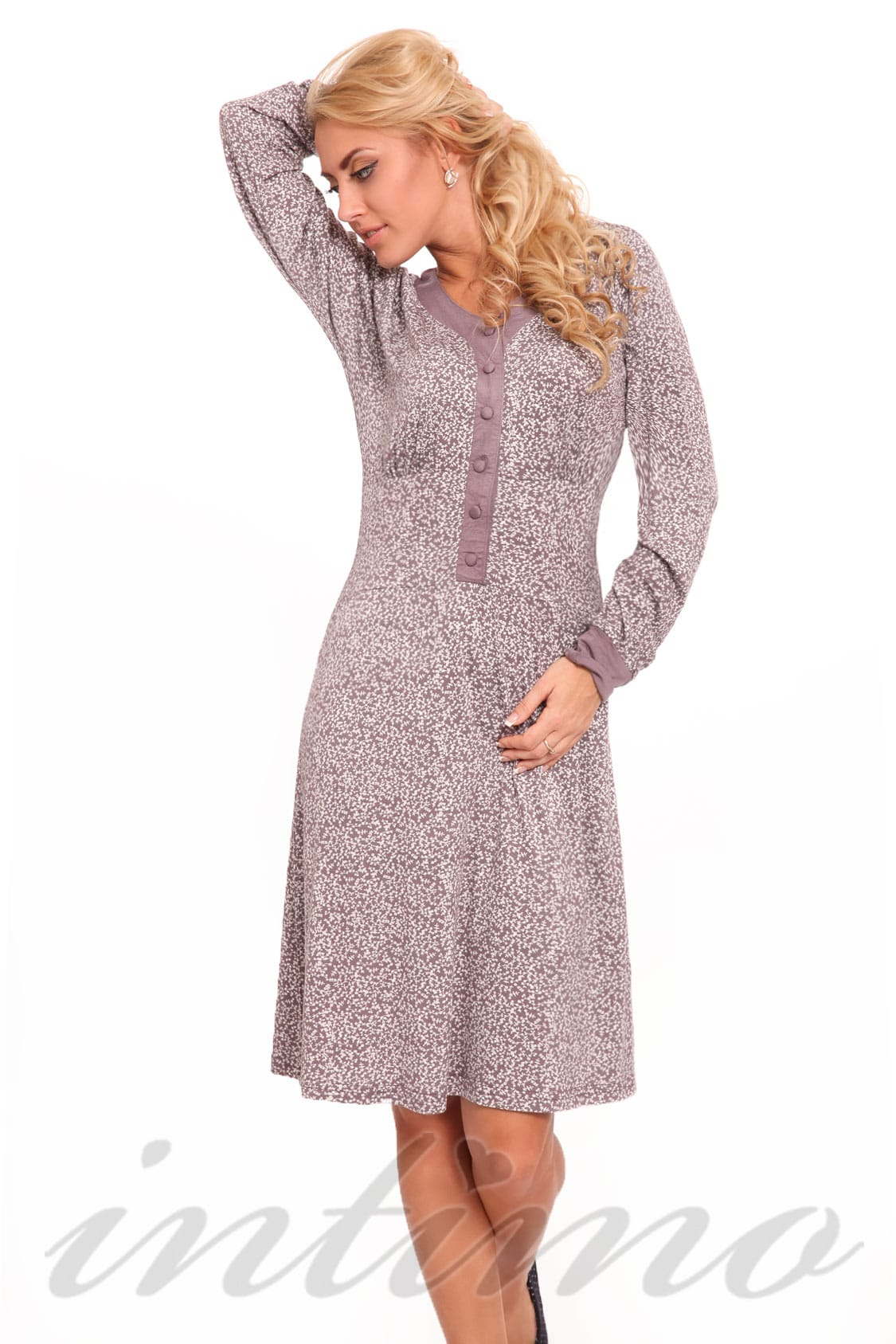 платья со шлейфом летние фото