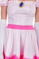 Костюм Принцесса в розовом Leg Avenue, США 83094 фото 3