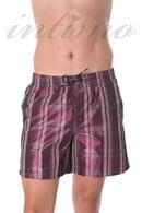 Мужские шорты, пляжные Oxyde, Италия 168304 фото 3
