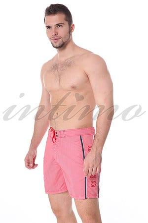 Мужские шорты, пляжные Aqaba, Италия AQA122 фото