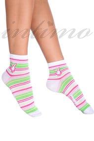 Шкарпетки, бавовна