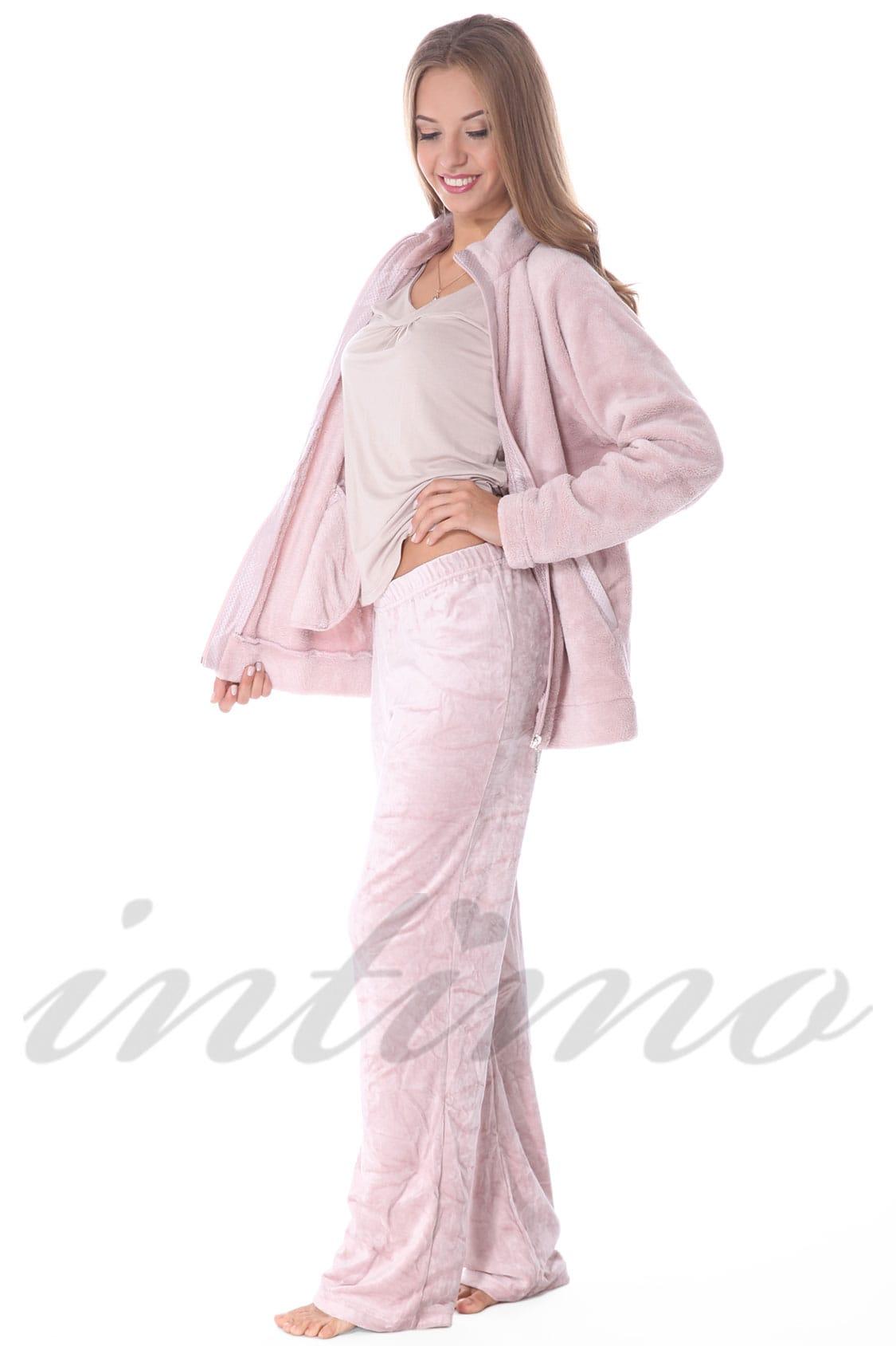 9b29d1ac4924 Домашняя одежда Laete (Лаете) - купить в Украине, заказать пижамы ...