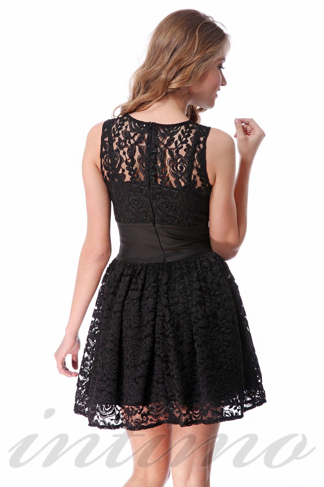 Фасон женская одежда купить