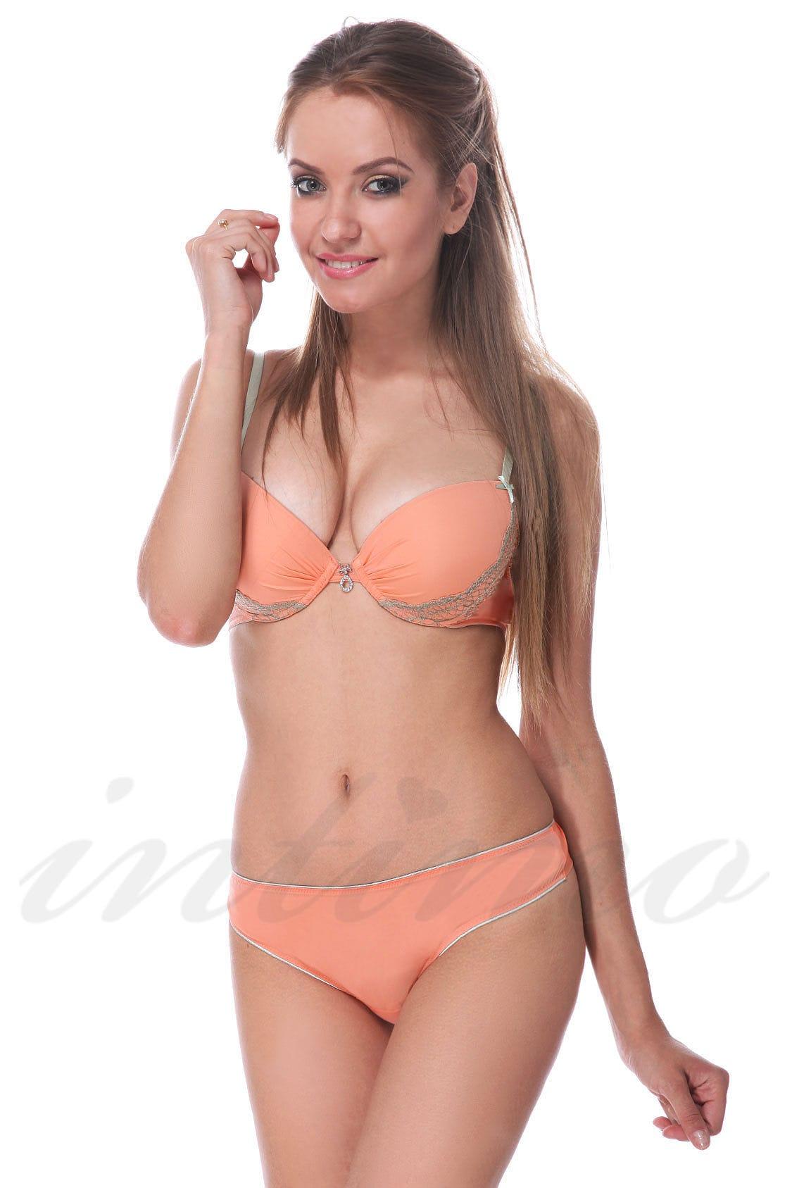 Пляжная Женская Одежда Интернет Магазин