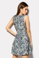 Платье Cardo, Украина Evia фото 1