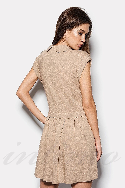 Лен женская одежда купить