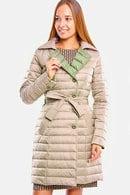 Пальто MR520, Украина MR2000 фото 1