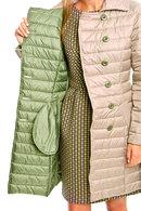 Пальто MR520, Украина MR2000 фото 5