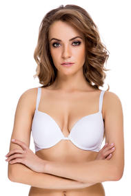 Bra push up gel