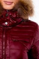 Пальто MR520, Украина MR20002 фото 9