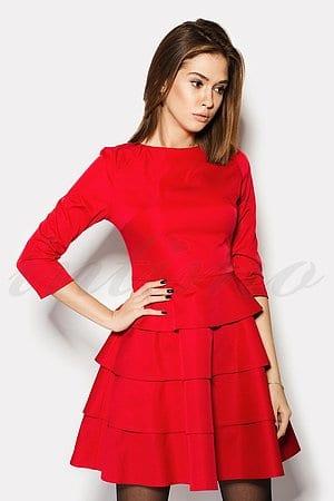 Платье Cardo, Украина Sensation фото