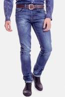 Товар с дефектом, джинсы MR520, Украина MR1066 фото 1