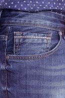 Товар с дефектом, джинсы MR520, Украина MR1066 фото 5