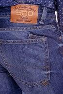 Товар с дефектом, джинсы MR520, Украина MR1066 фото 6